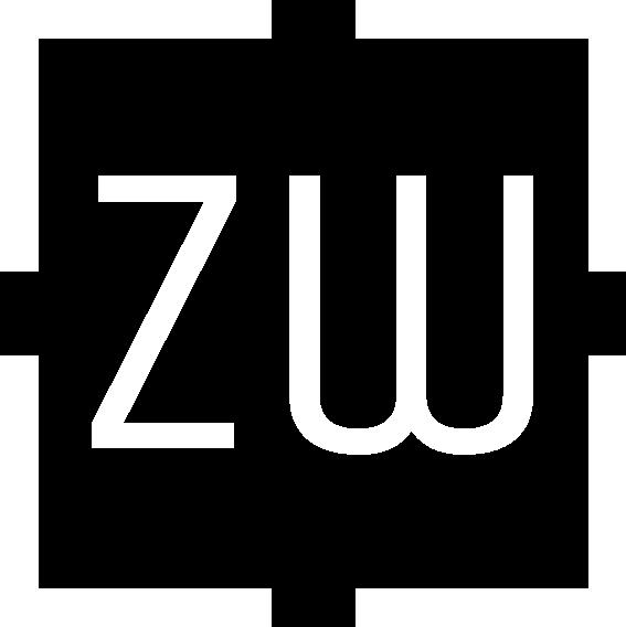 Logo zacweb.net